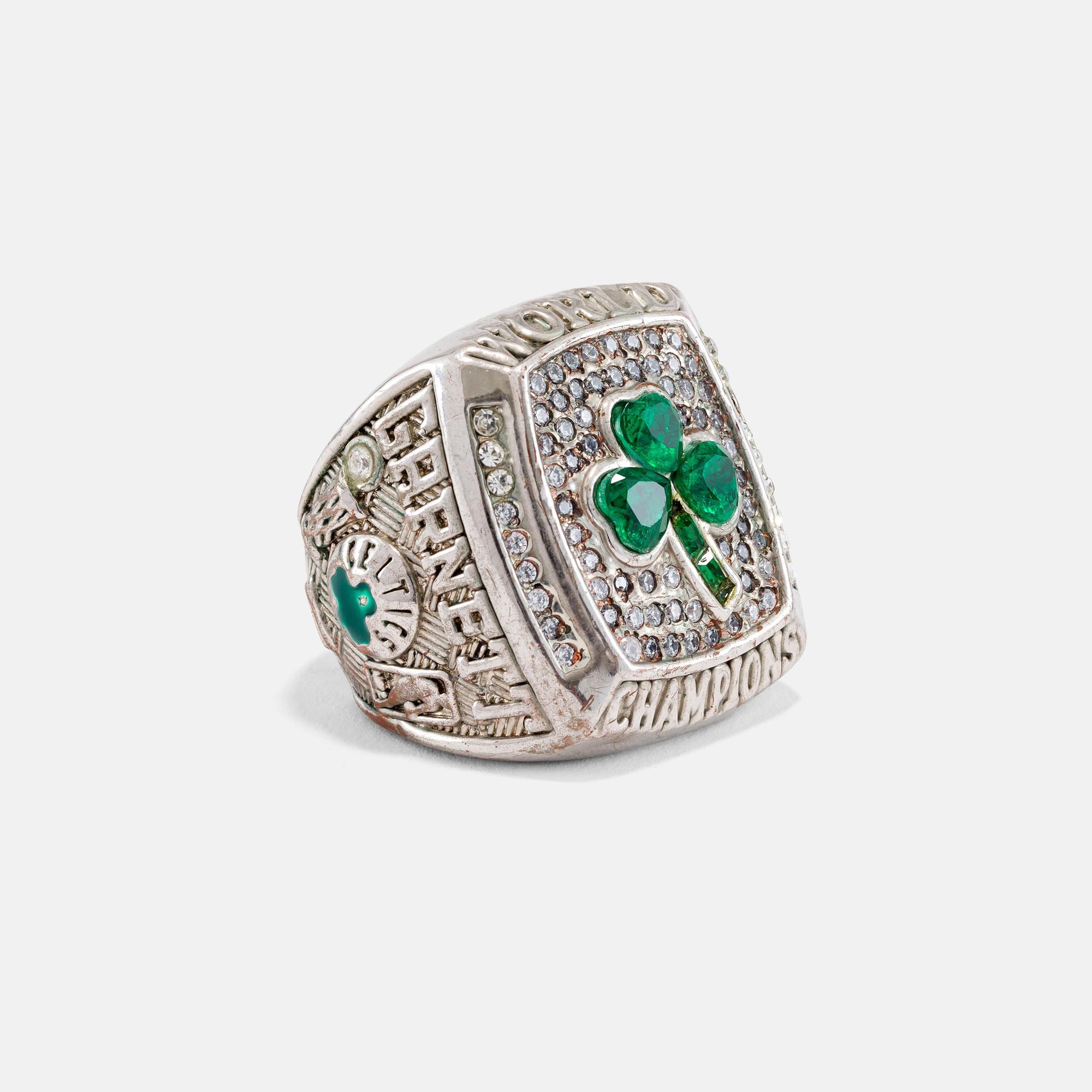Uncut Gems A24 Auctions